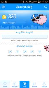 wpid-screenshot_2014-08-27-05-18-54.png